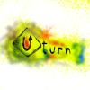 U-Turn Event